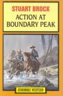 Cover of: Action at Boundary Peak