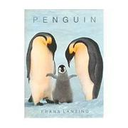 Cover of: Penguin | Frans Lanting