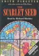 Cover of: Scarlet Seed