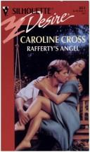 Cover of: Rafferty'S Angel