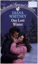 Cover of: One Lost Winter