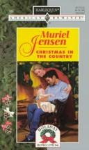 Cover of: Christmas In The Country