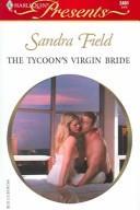 The Tycoon's Virgin Bride