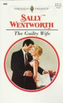Cover of: Guilty Wife
