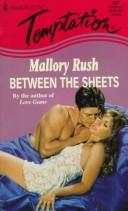 Cover of: Between The Sheets