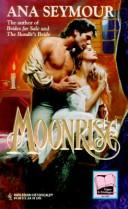Cover of: Moonrise