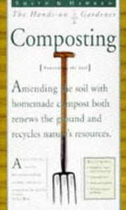 Cover of: Composting