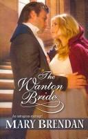 Cover of: The Wanton Bride