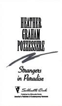 Cover of: Strangers in paradise |