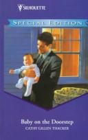 Cover of: Baby on the Doorstep