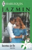 Cover of: Secretos Sin Fin (Secrets Without End) (Jazmin, 48)