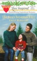 Cover of: The Best Christmas Ever