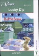 Cover of: Lucky Dip