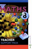 Cover of: Key Maths