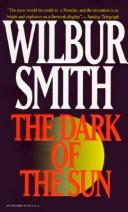 Cover of: Dark of the Sun