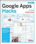 Cover of: Google Office Hacks