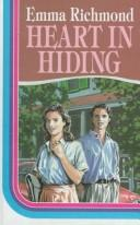 Cover of: Heart in Hiding