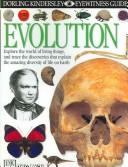 Cover of: Evolution (Eyewitness Science)