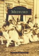 Cover of: Medford, MA