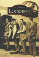 Cover of: Lockheed