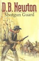 Cover of: Shotgun Guard