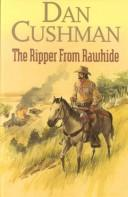Cover of: The Ripper from Rawhide