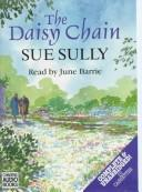 Cover of: The Daisy Chain