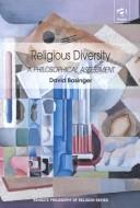 Cover of: Religious Diversity