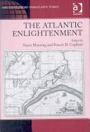 Cover of: The Atlantic Enlightenment