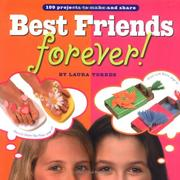 Cover of: Best Friends Forever!