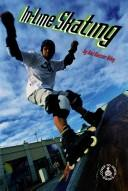 Cover of: In-Line Skating