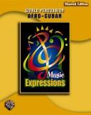 Cover of: Music Expressions Grade 6, Middle School 1