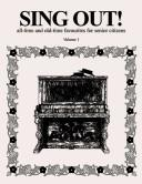 Cover of: Sing Out!