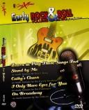 Cover of: Early Rock & Roll (Songxpress)