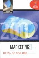 Cover of: HITS on the Web Marketing 2002