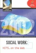 Cover of: HITS on the Web Social Work 2002 (Hits on the Web)