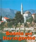 Cover of: Cultures Of The World (Cultures of the World) | Various