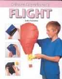Cover of: Flight (Science Experiments)