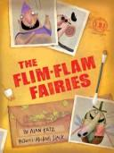 Cover of: The Flim-flam Fairies