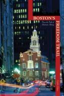 Cover of: Boston