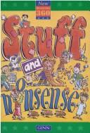 Cover of: Stuff and Nonsense