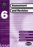 Cover of: Assessment and revision