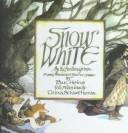 Cover of: Snow White