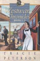 Cover of: Westward Chronicles