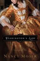 Cover of: Washingtons Lady