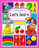 Cover of: Let's Learn (Fleurus Images) | Smithmark Publishing