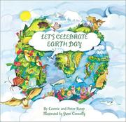 Cover of: Lets Celebrate Earth Day