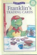 Cover of: Franklin's Trading Cards