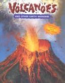 Cover of: Volcanoes (High Q Science Activity Books)
