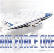 Air Force One by Andrew Santella